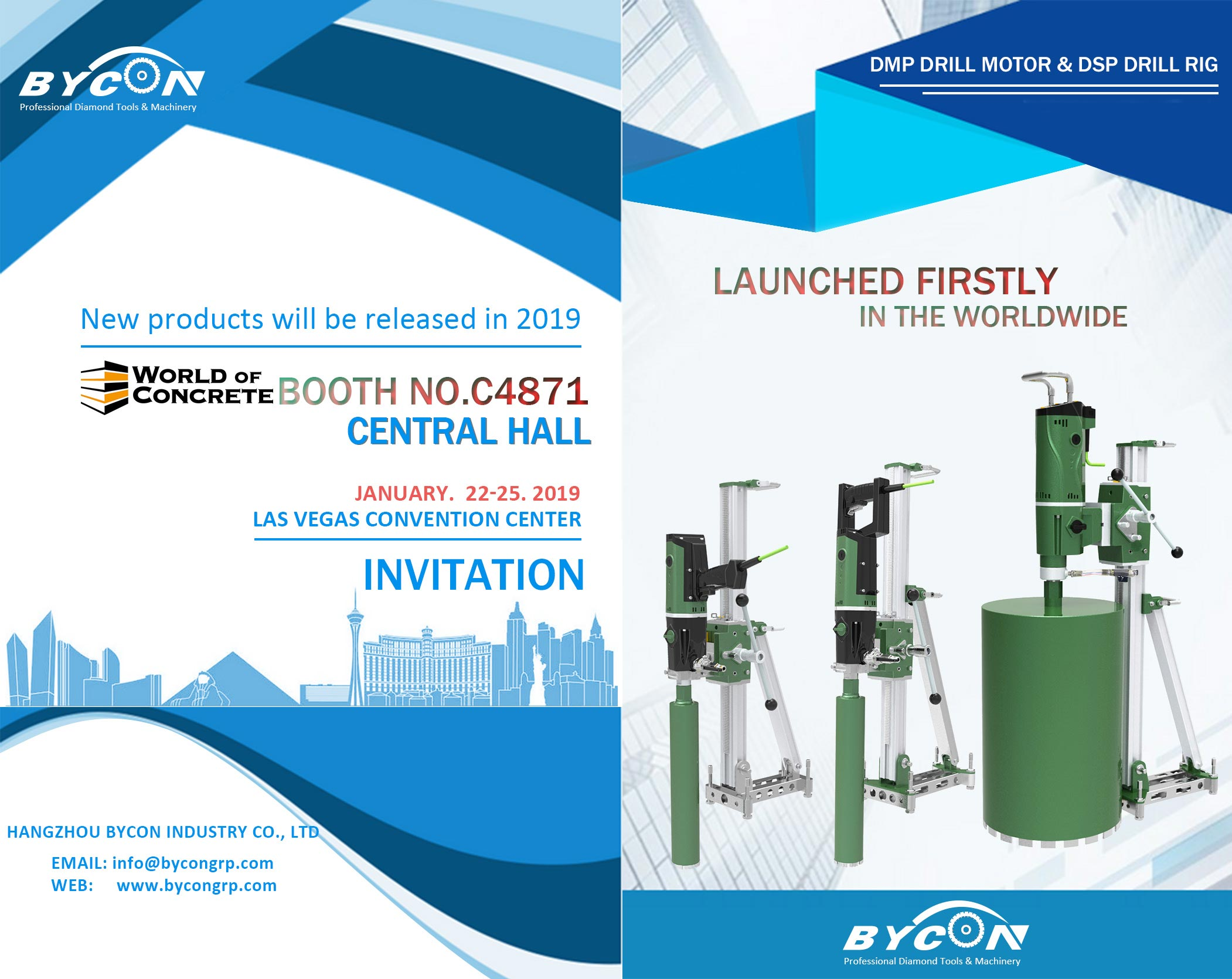 bycon-invites-you-to-2019-world-of-concrete