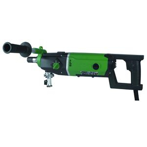 Hand Held Core Drill Motor DMP-162D